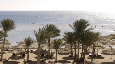 _1050631 (Coral Sea Resorts Sharm El Sheikh)  CC BY