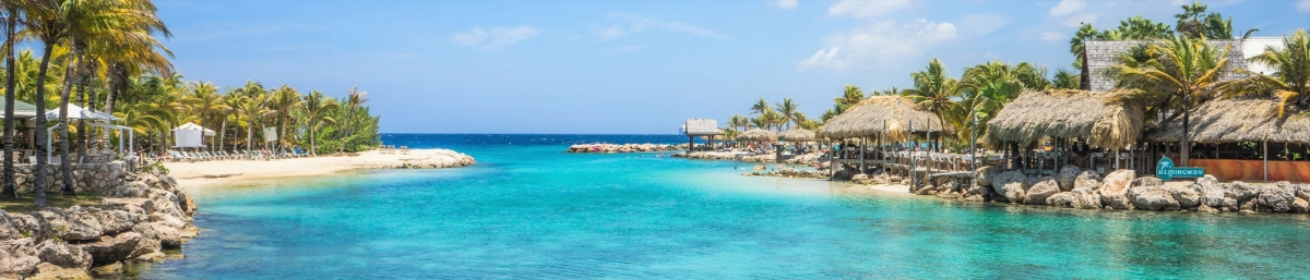 urlaub jamaika beste reisezeit