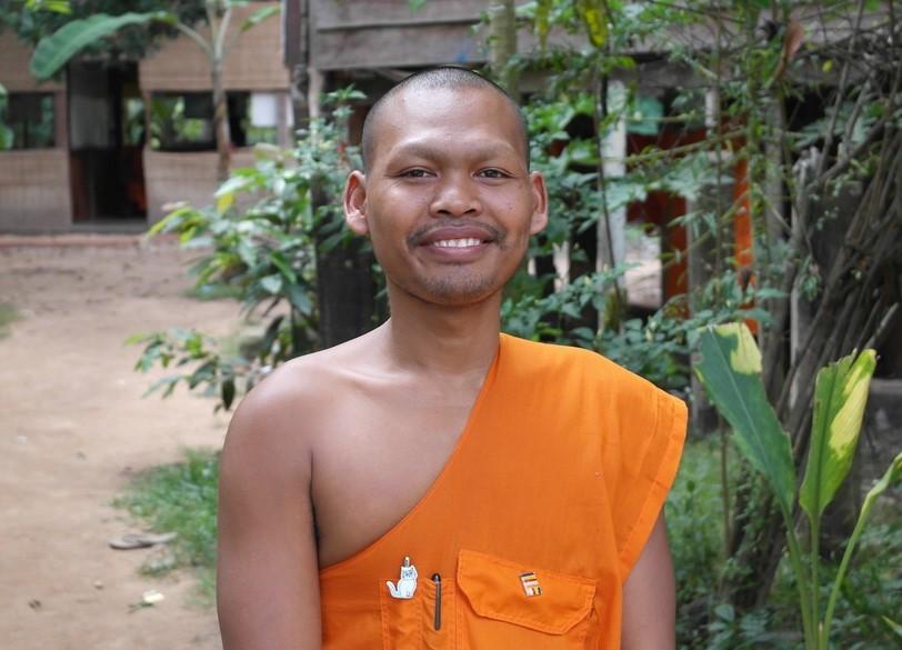 regentge jährlich thailand