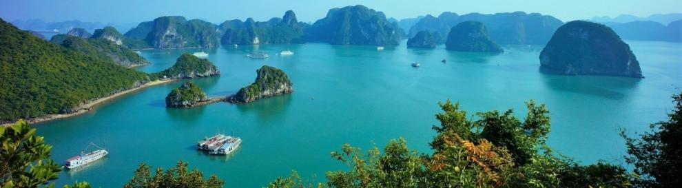 Beste Reisezeit Asien Kreuzfahrten Wetter Klimatabelle Und