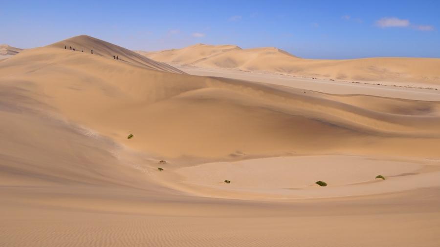 Namib Wüste Karte.Sehenswürdigkeiten In Namibia Tipps Für Interessante Orte