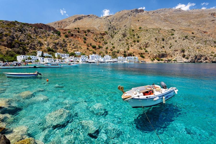 Apartments In Crete Il