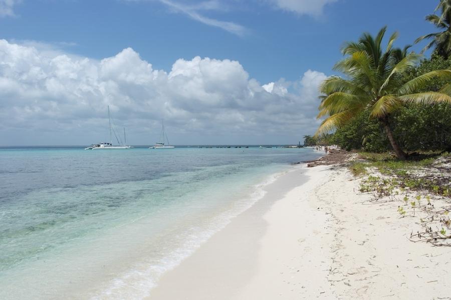 Bacardi Insel Dom Rep Karte.Sehenswürdigkeiten Dominikanische Republik Tipps Für Interessante Orte