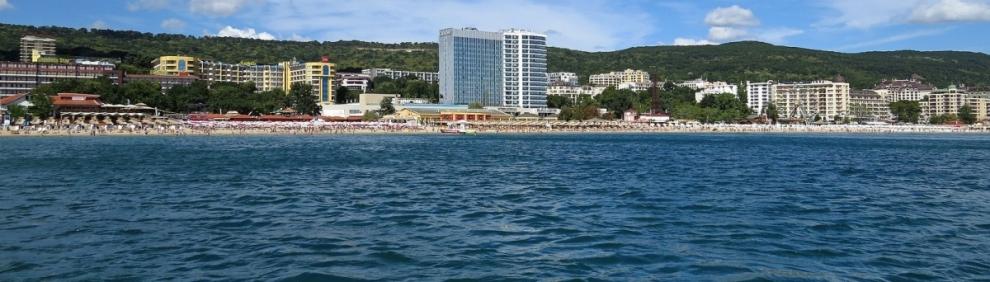 wetter in bulgarien im mai