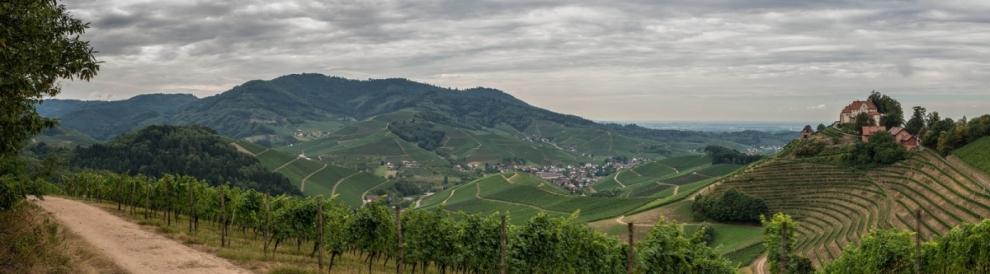 Wetter Bernau Im Schwarzwald