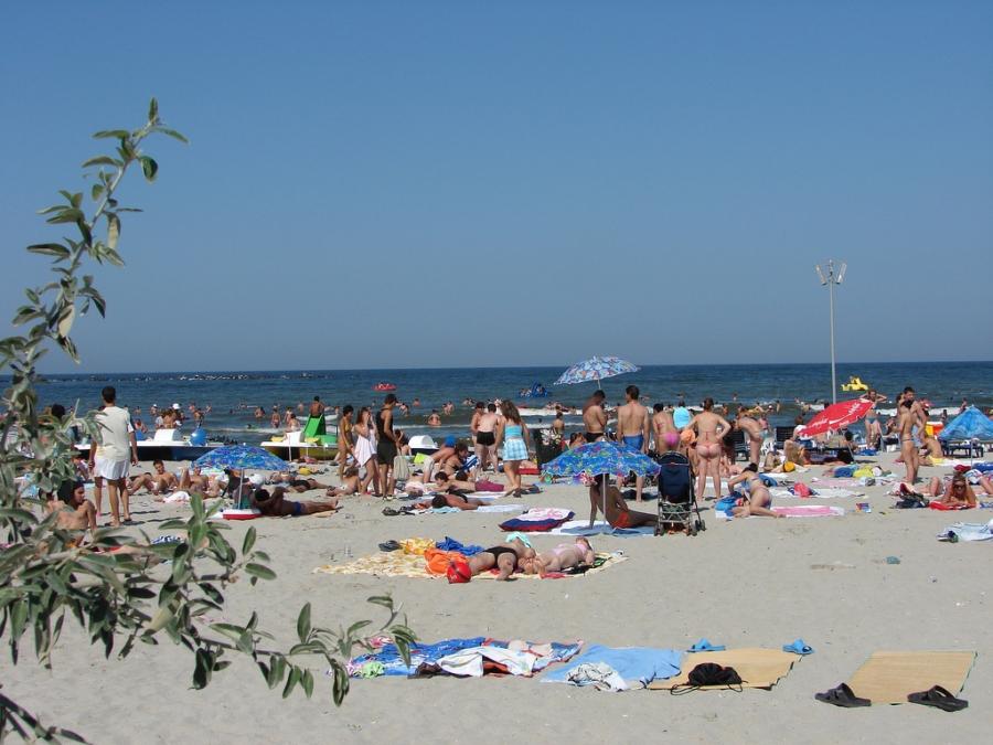 Erfahrungen sonnenstrand urlaub bulgarien Bulgarien Urlaub: