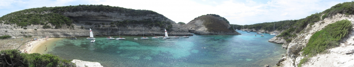 Beste Spielothek in Korsika finden
