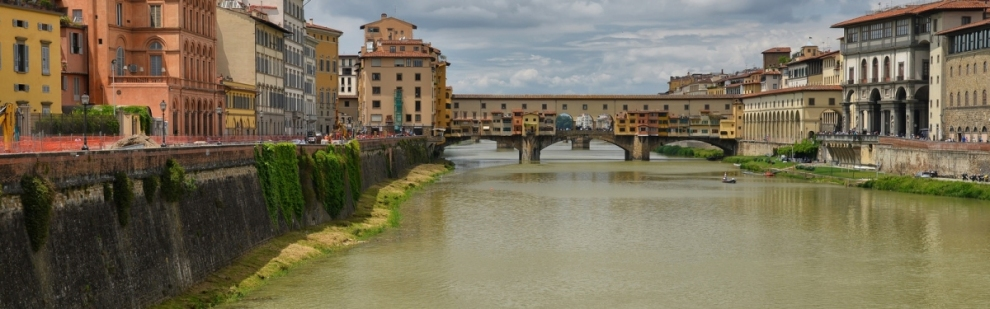 Florenz Wetter