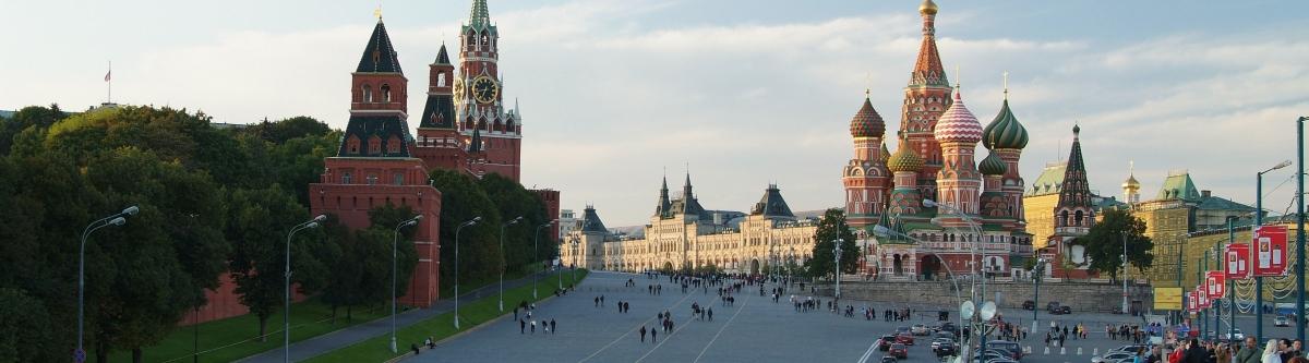 Beste Spielothek in Kremlin finden
