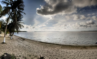 Lac Togo - 9-10-2011 - 15h48 (Panoramas)  CC BY-ND