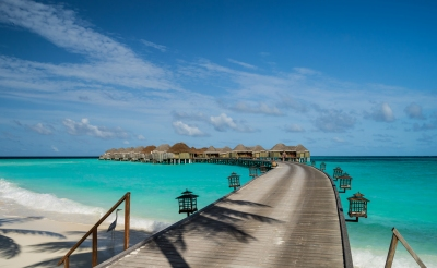 Maldives (Constance Halaveli Resort & Spa) (Mac Qin)  CC BY-ND