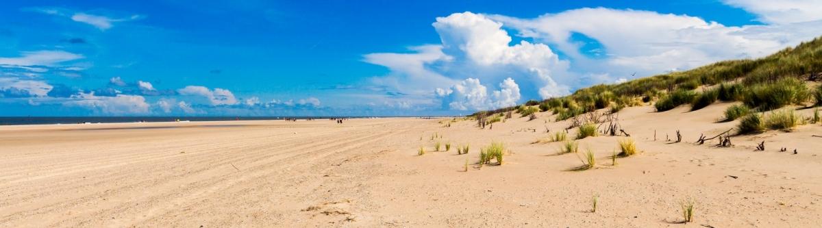 Beste Reisezeit Nordsee Klimatabelle Und Klimadiagramm