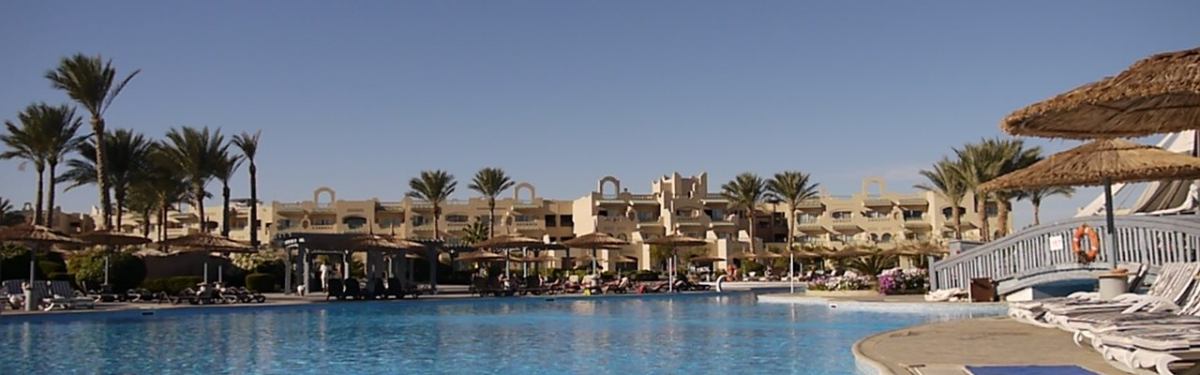 P1060602 (Coral Sea Resorts Sharm El Sheikh)  CC BY