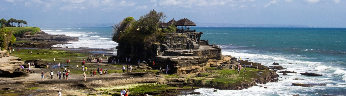 Pura Tanah Lot (Antonia)  CC BY-SA